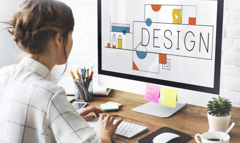 hire a web designer